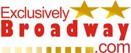 ExclusivelyBroadway.com   Logo - Entry #208