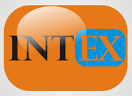 International Extrusions, Inc. Logo - Entry #107