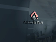 Advice By David Logo - Entry #66