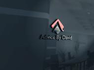 Advice By David Logo - Entry #66