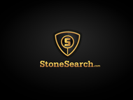 StoneSearch.com Logo - Entry #44