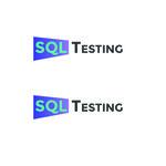 SQL Testing Logo - Entry #183