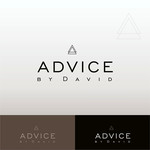 Advice By David Logo - Entry #228