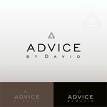 Advice By David Logo - Entry #228