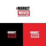 Market Mover Media Logo - Entry #348