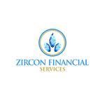 Zircon Financial Services Logo - Entry #262