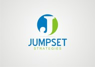 Jumpset Strategies Logo - Entry #287