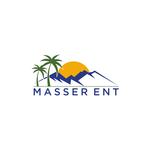 MASSER ENT Logo - Entry #262