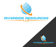 Riverside Resources, LLC Logo - Entry #105