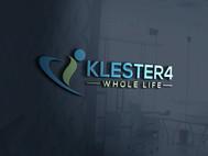 klester4wholelife Logo - Entry #420