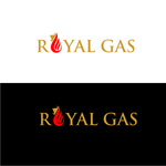 Royal Gas Logo - Entry #111
