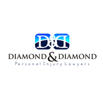 Law Firm Logo - Entry #93