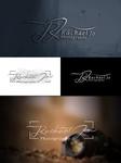 Rachael Jo Photography Logo - Entry #20