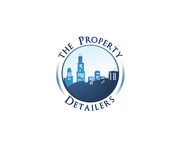 The Property Detailers Logo Design - Entry #122