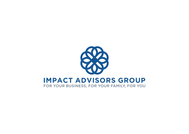 Impact Advisors Group Logo - Entry #188