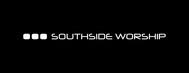 Southside Worship Logo - Entry #46
