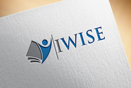 iWise Logo - Entry #768
