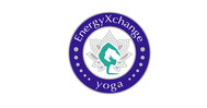 EnergyXchange Yoga Logo - Entry #9
