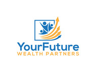 YourFuture Wealth Partners Logo - Entry #426
