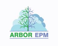 Arbor EPM Logo - Entry #69