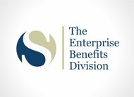 "A combination of the names ""The Enterprise Team"" and ""Benefits Division, Inc."" such as The Benefit Team or The Enterprise Division. Logo - Entry #85"