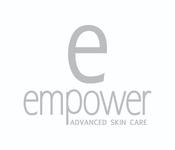Skincare logo - Entry #21