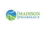 Madison Pharmacy Logo - Entry #99