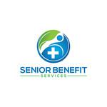 Senior Benefit Services Logo - Entry #81
