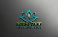 Bodhi Tree Therapeutics  Logo - Entry #91