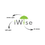 iWise Logo - Entry #202