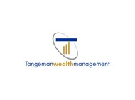 Tangemanwealthmanagement.com Logo - Entry #153