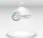 ConnectCare - IF YOU WISH THE DESIGN TO BE CONSIDERED PLEASE READ THE DESIGN BRIEF IN DETAIL Logo - Entry #28