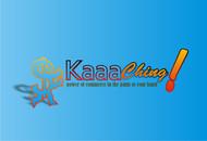 KaaaChing! Logo - Entry #129