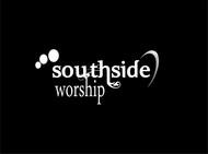 Southside Worship Logo - Entry #73