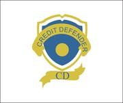 Credit Defender Logo - Entry #200