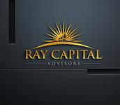 Ray Capital Advisors Logo - Entry #726