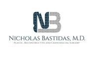 Nicholas Bastidas, M.D. Logo - Entry #20