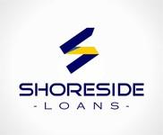 Shoreside Loans Logo - Entry #82