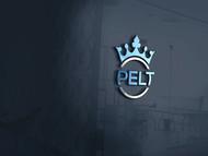 PELT Logo - Entry #56