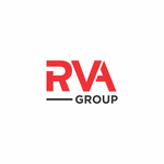 RVA Group Logo - Entry #1