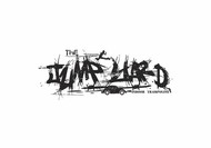 The Jump Yard Logo - Entry #38