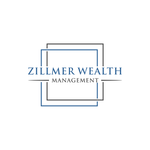 Zillmer Wealth Management Logo - Entry #235