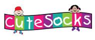 Cute Socks Logo - Entry #18