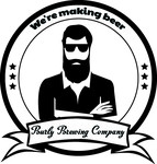 Burly Brewing Company Logo - Entry #86