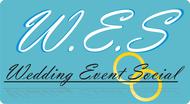Wedding Event Social Logo - Entry #30