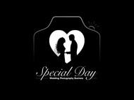Wedding Photography Logo - Entry #4