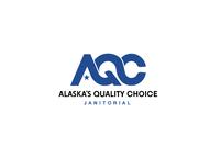 Alaska's Quality Choice Logo - Entry #20