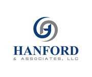 Hanford & Associates, LLC Logo - Entry #120