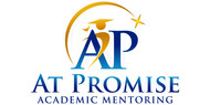 At Promise Academic Mentoring  Logo - Entry #82