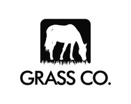Grass Co. Logo - Entry #58